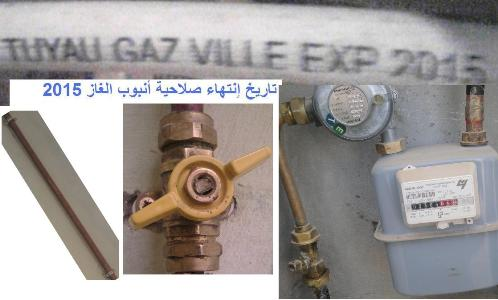 GasSafety