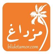 أخبار بلدة عمر – Blidet-Amor Info