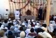 AlHikmaMawlid2015