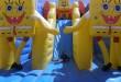 Kids_Fun_Day